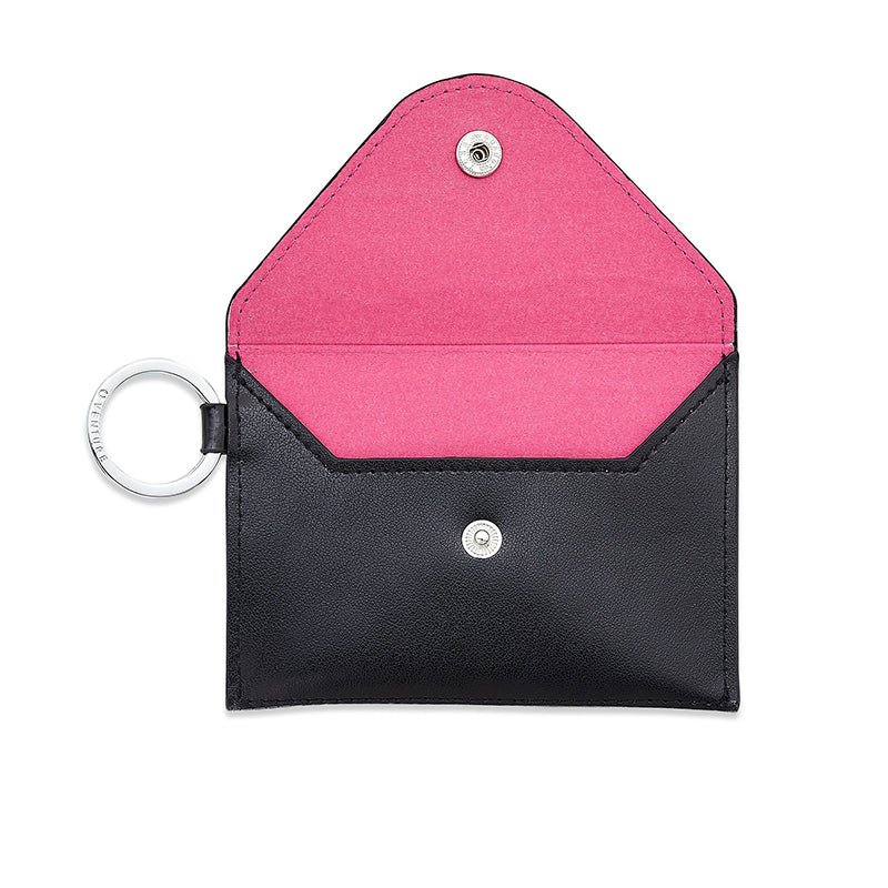 o-ventrure-mini-envelope-wallet-back-in-black-open