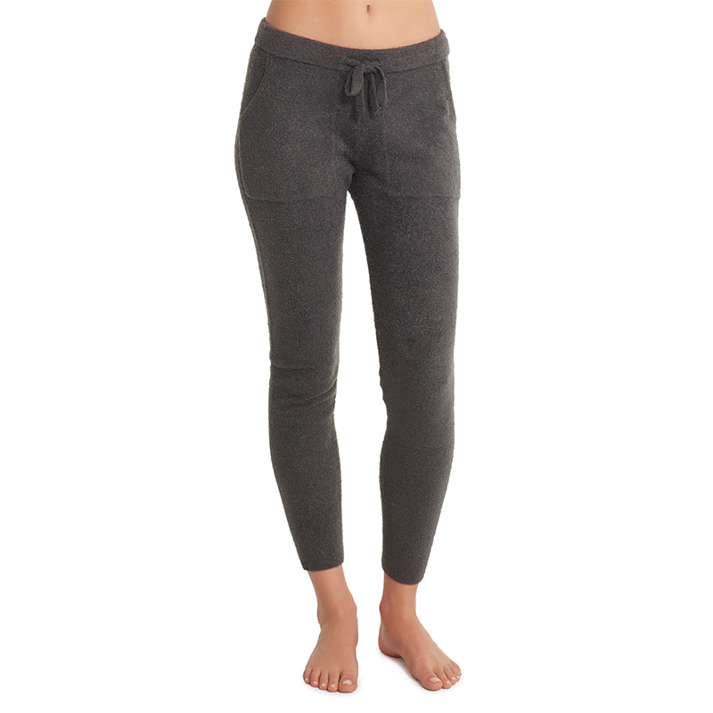 barefoot-dreams-cozychic-lite-jogger-pant