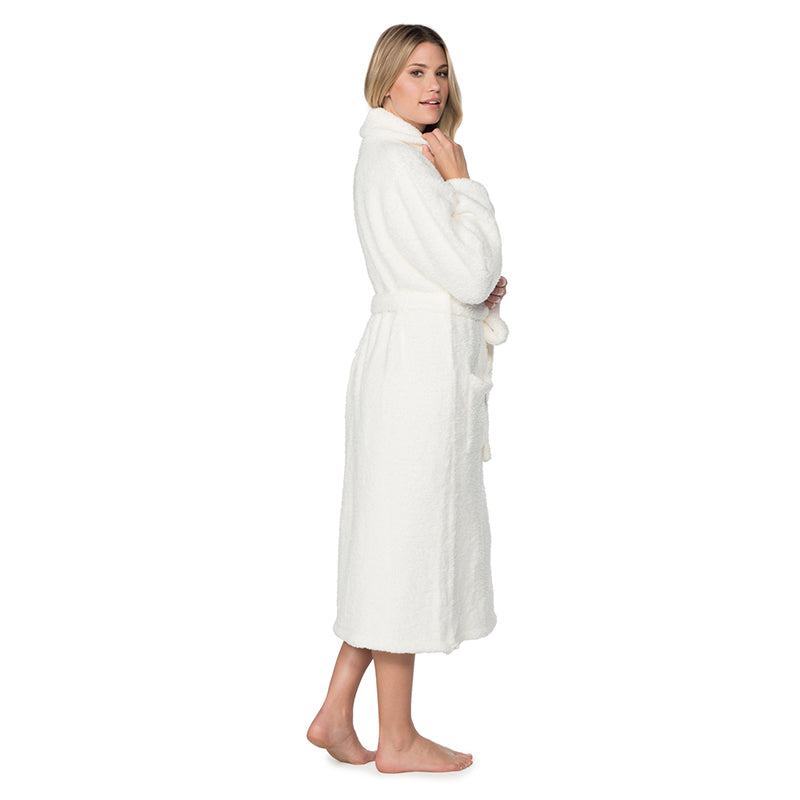 barefoot-dreams-adult-robe-pearl