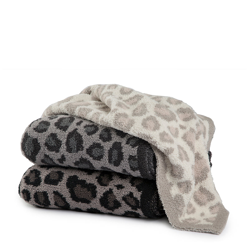 barefoot-dreams-cozychic-safari-blanket