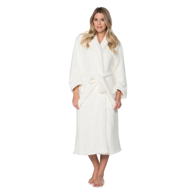 barefoot-dreams-adult-robe