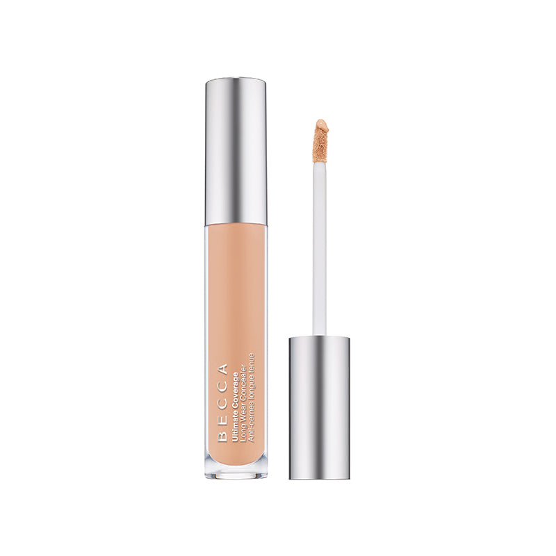becca-ultimate-coverage-wand-concealer