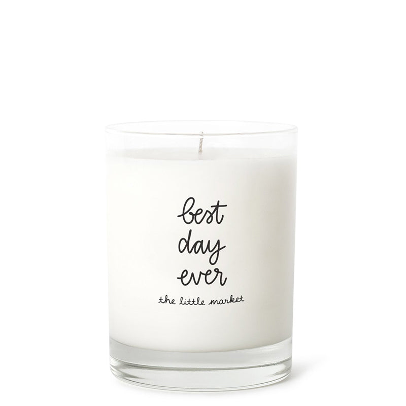 best-day-ever-candle