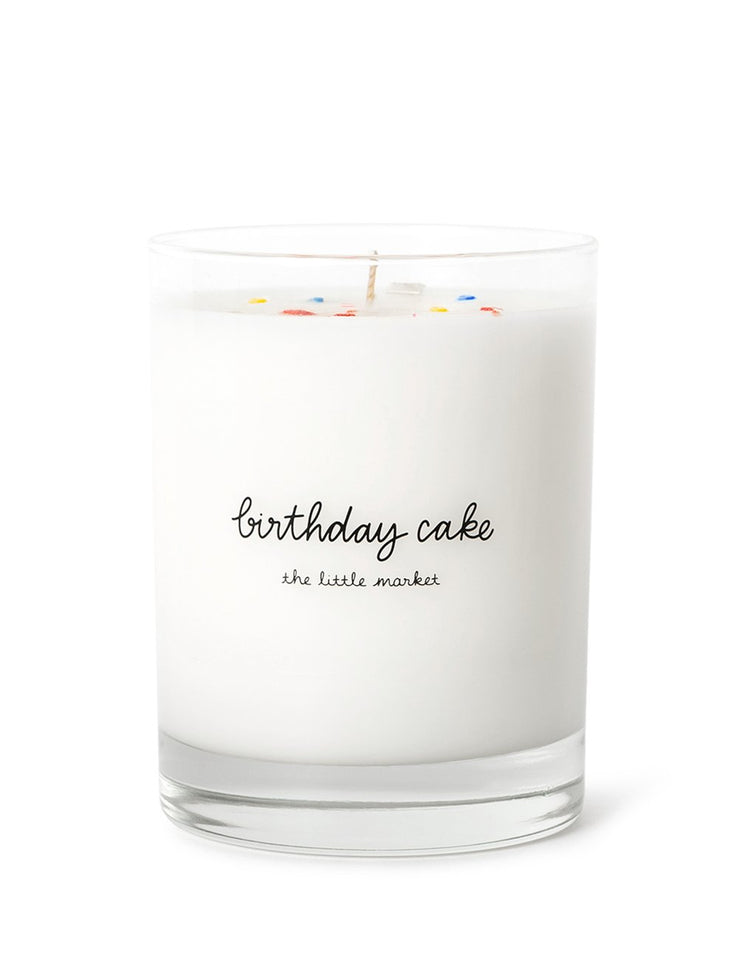 birthday-cake-candle