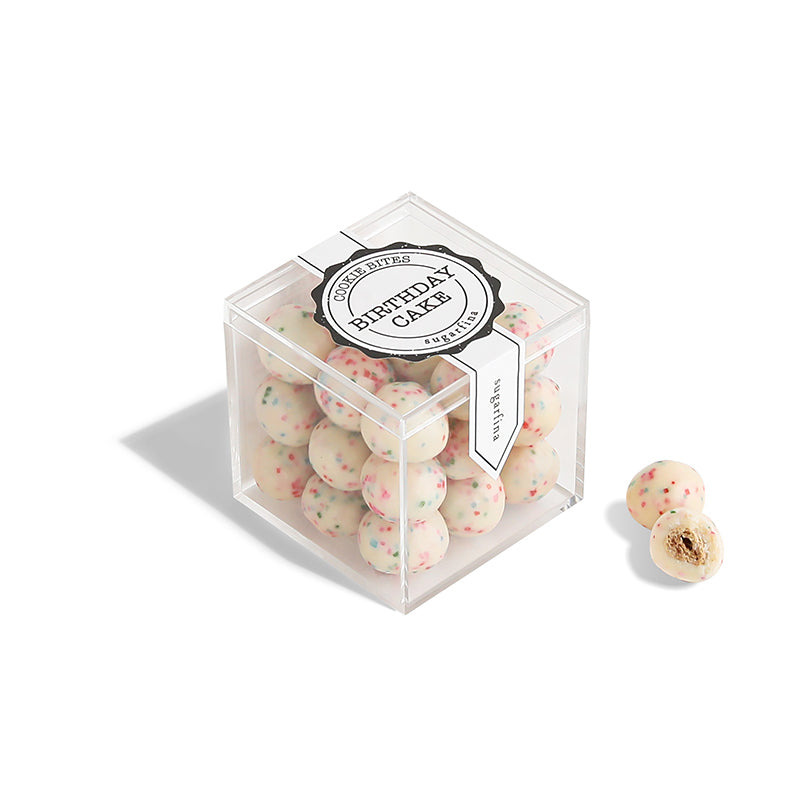 sugarfina-birthday-cake-bites