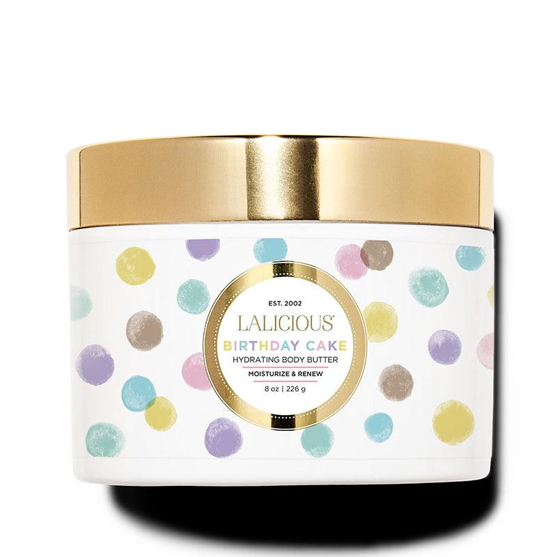 lalicious-birthday-cake-body-butter