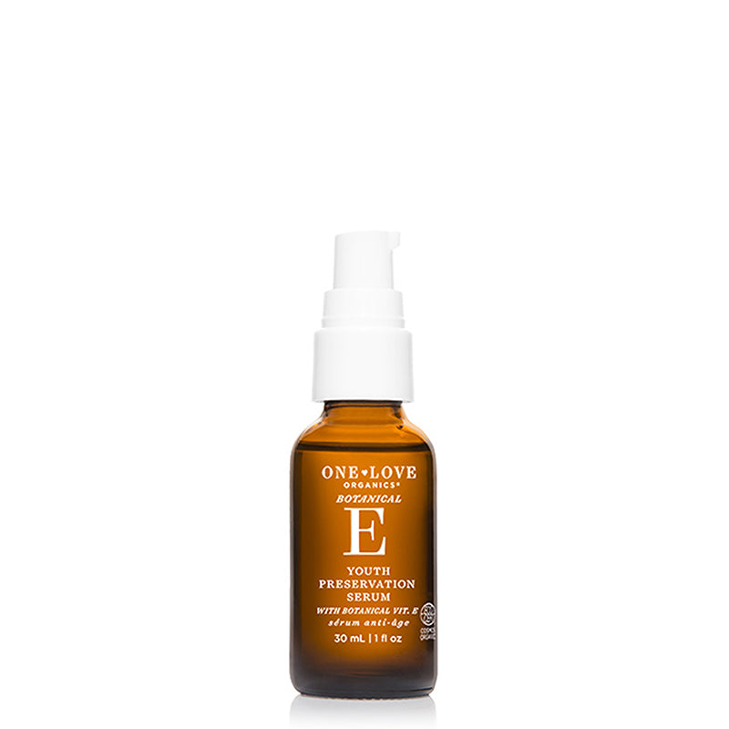 one-love-organics-botanical-e-serum