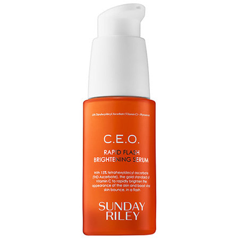 sunday-riley-c-e-o-rapid-flash-brightening-serum