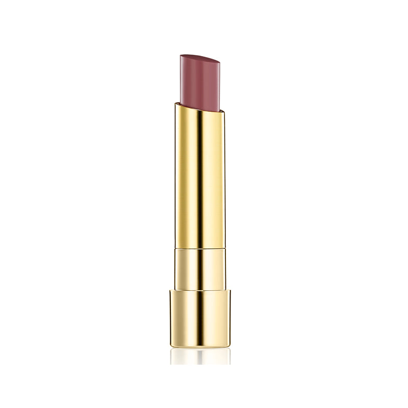 stila-color-balm-lipstick