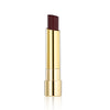 STILA | Color Balm Lipstick