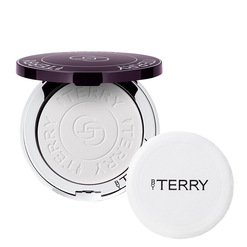 by-terry-hyaluronic-pressed-powder