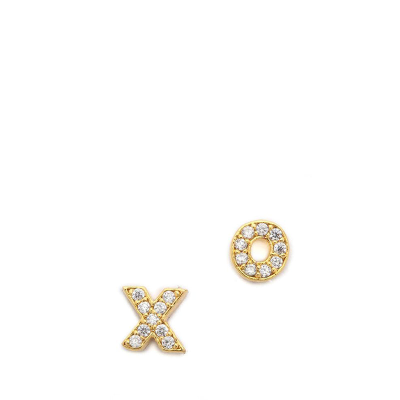 tai-rittichai-xo-earrings