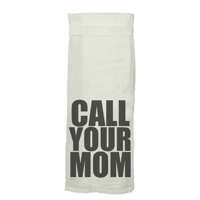 twisted-wares-call-your-mom-kitchen-tea-towel