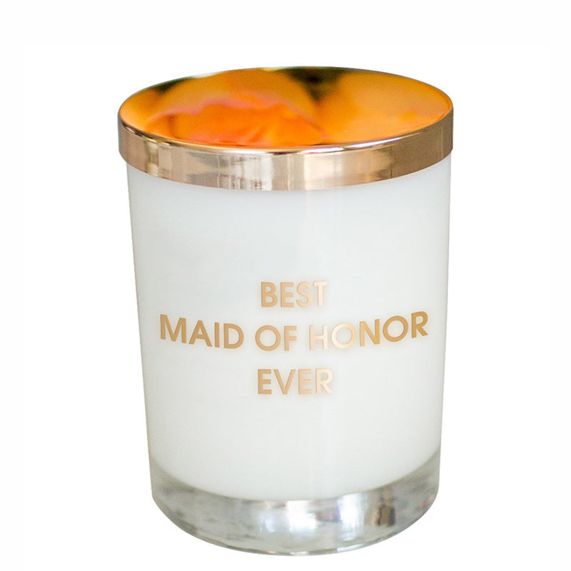 chez-gagne-best-maid-of-honor-ever-candle