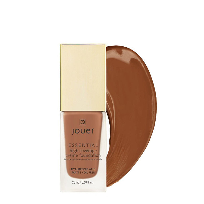 jouer-essential-high-coverage-creme-foundation