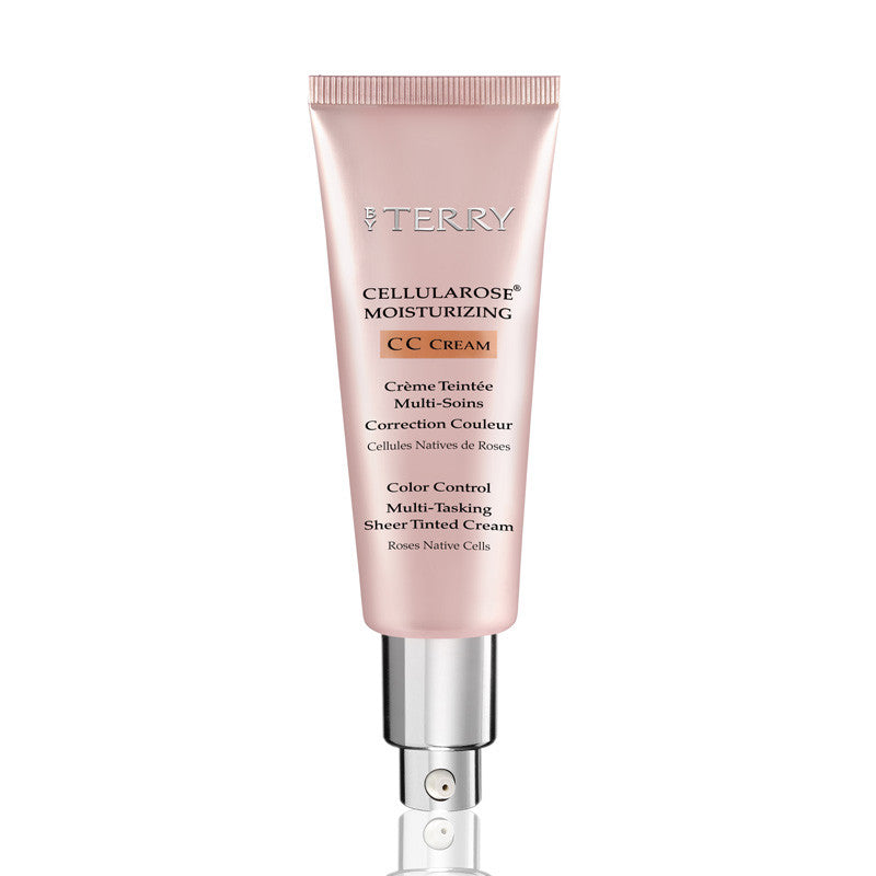 BY TERRY | Cellularose Moisturizing CC Cream
