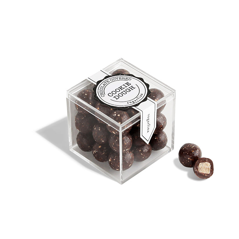 sugarfina-chocolate-cookie-dough
