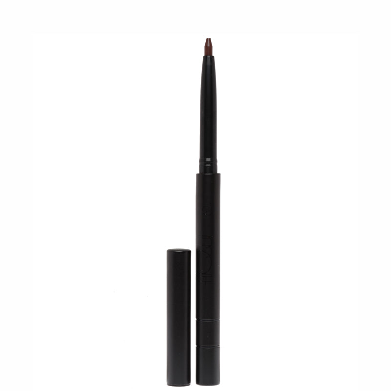 SURRATT | Moderniste Lip Pencil