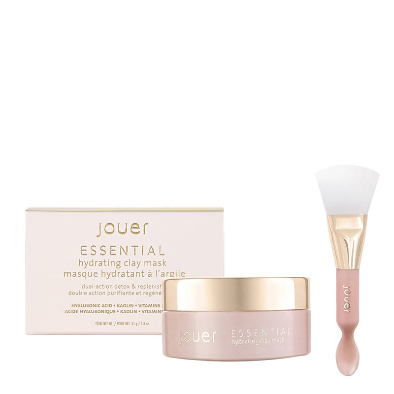 jouer-essential-hydrating-clay-mask