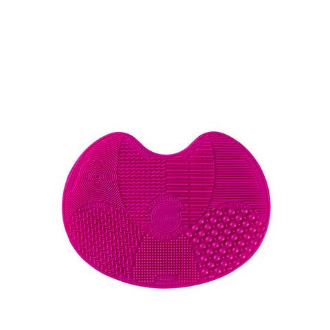SIGMA BEAUTY |  Spa Express Brush Cleaning Mat