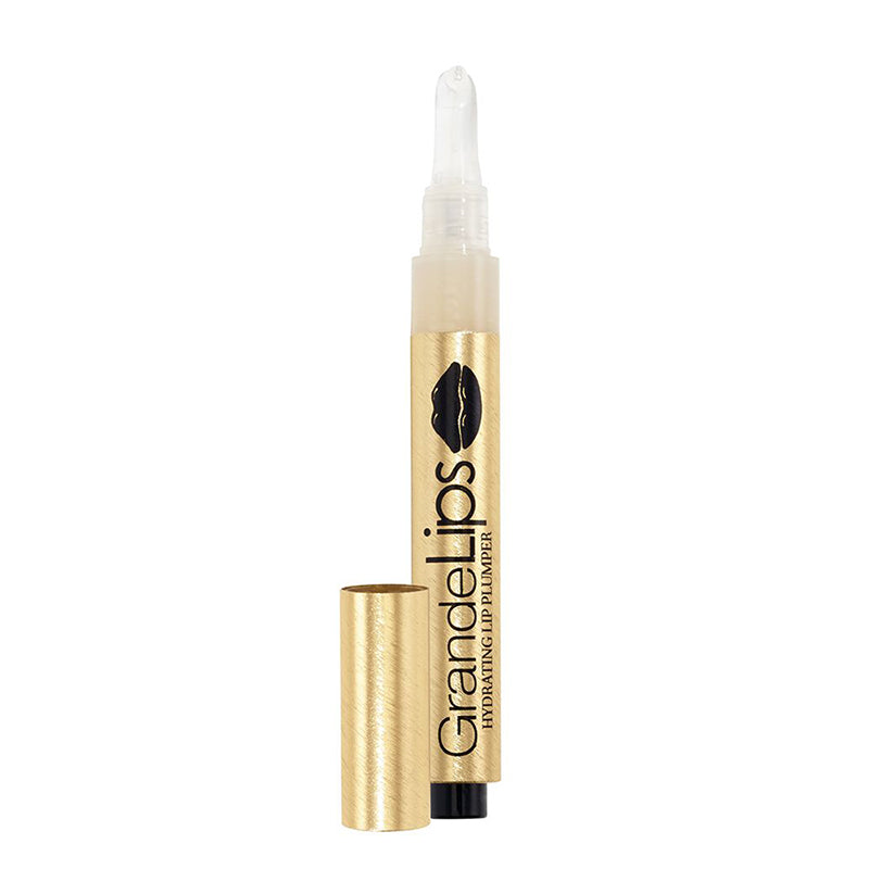 grande-cosmetics-grandelips-hydrating-lip-plumper-gloss