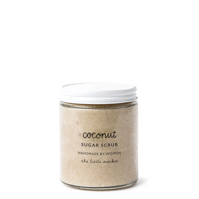 coconut-sugar-scrub