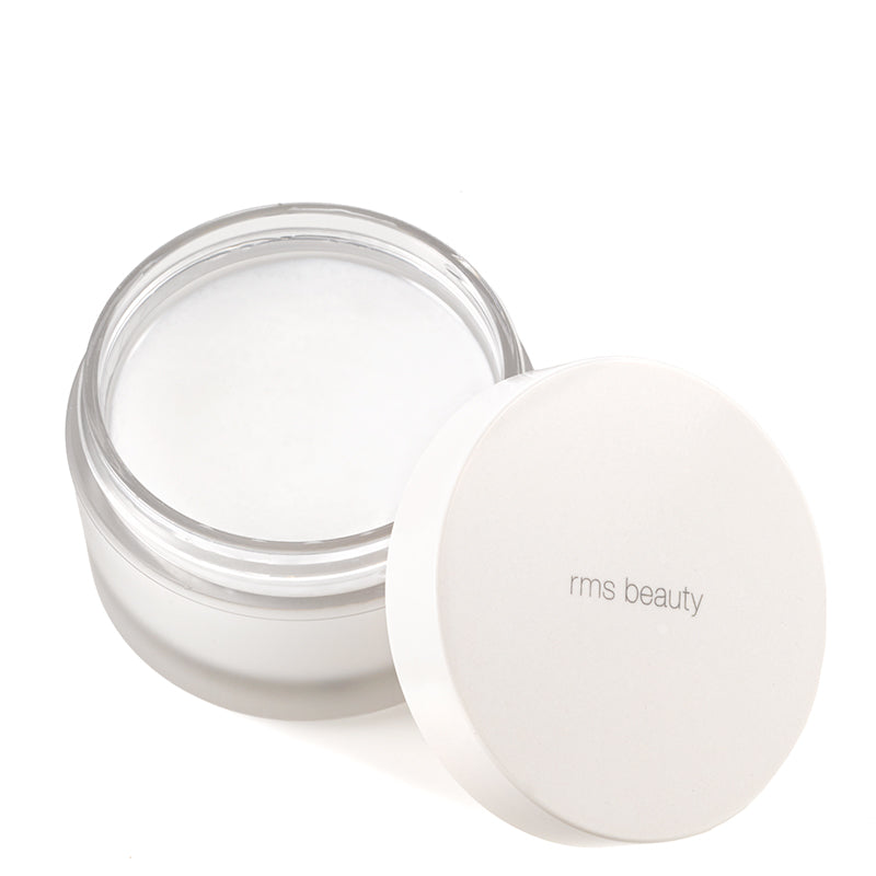 RMS BEAUTY | Raw Coconut Cream