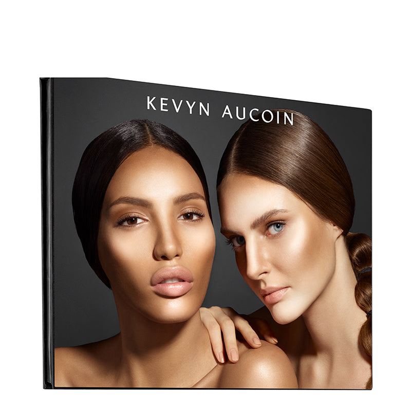 kevyn-aucoin-the-contour-book-the-art-of-sculpting-defining-volume-iii