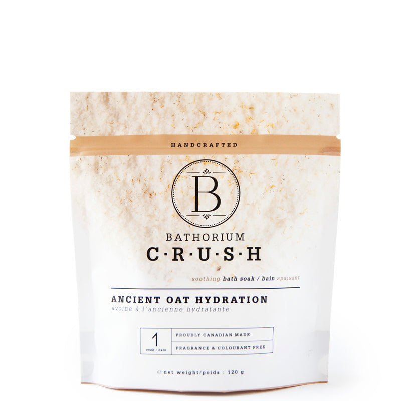 bathorium-ancient-oat-hydration-crush