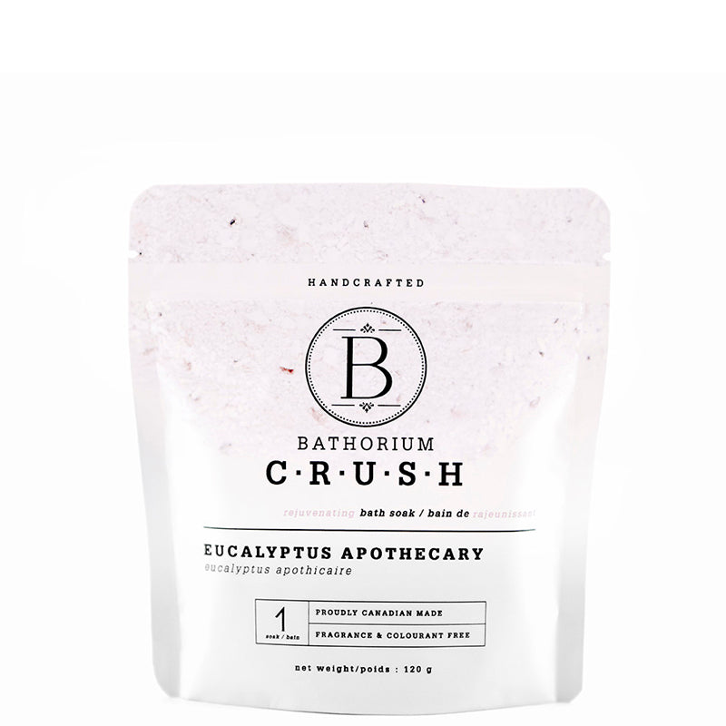 bathorium-eucalyptus-apothecary-crush