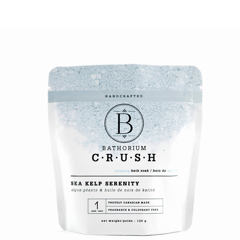 bathorium-sea-kelp-serenity-crush