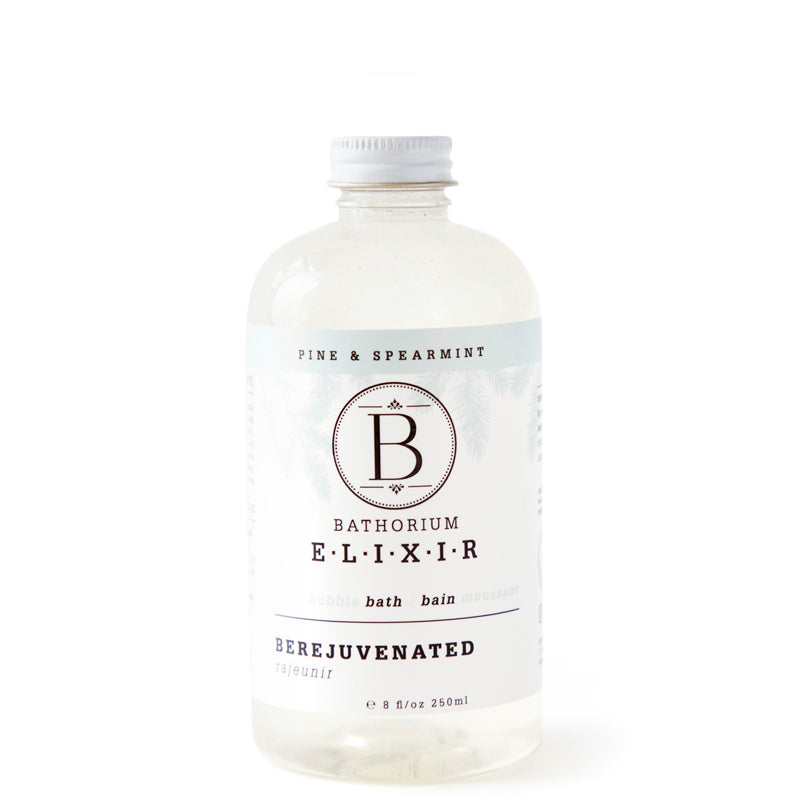 bathorium-be-rejuvenated-bubble-bath-elixir