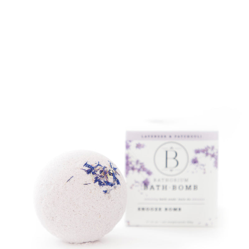 bathorium-snooze-bomb-bath-bomb