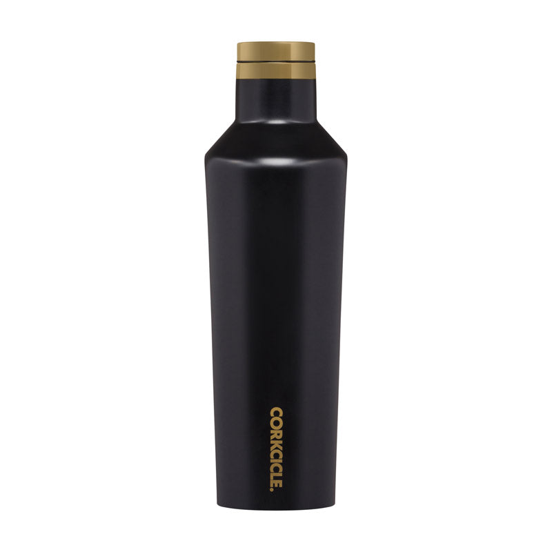 corkcicle-16-oz-canteen-vip-black