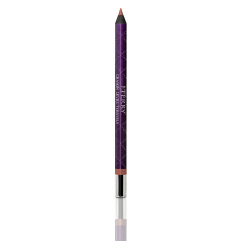 BY TERRY | Crayon Levres Terrybly Lipliner
