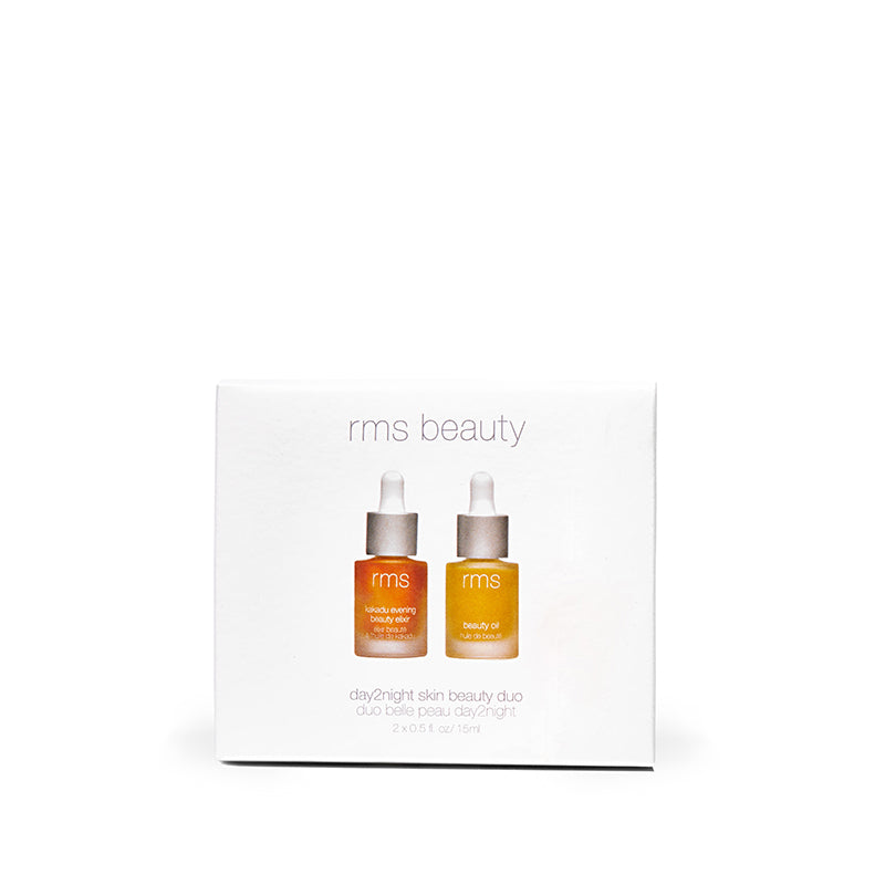 rms-beauty-oil-duo