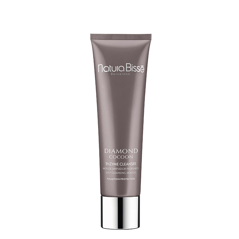 NATURA BISSE | Diamond Cocoon Enzyme Cleanser