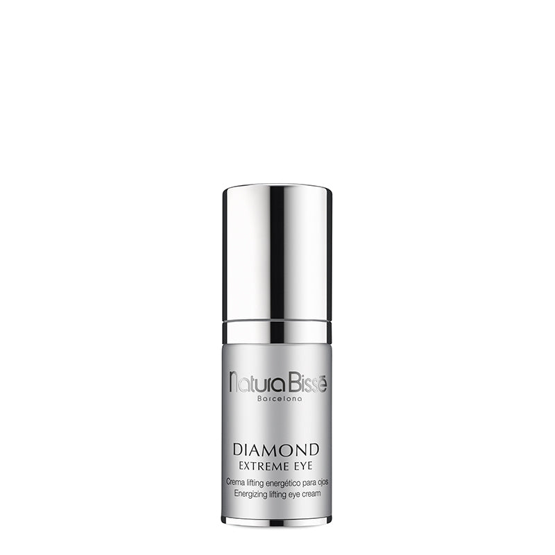 NATURA BISSE | Diamond Extreme Eye