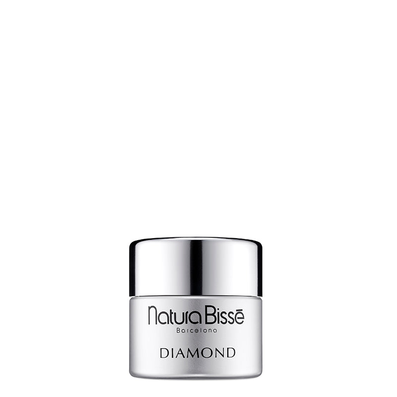 NATURA BISSE | Diamond Gel Cream