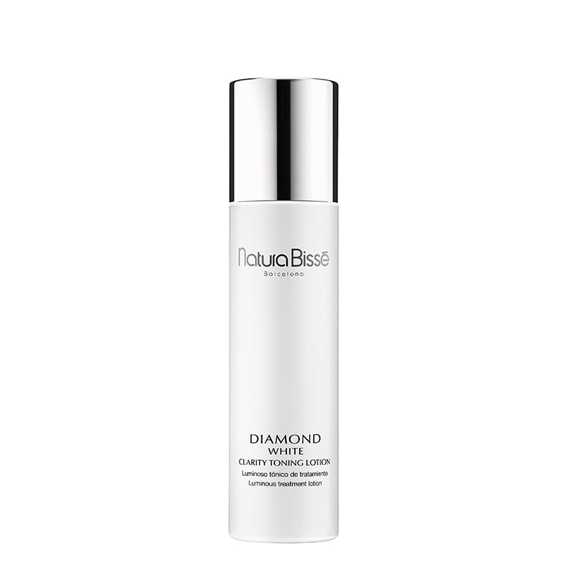 NATURA BISSE | Diamond White Clarity Toning Lotion
