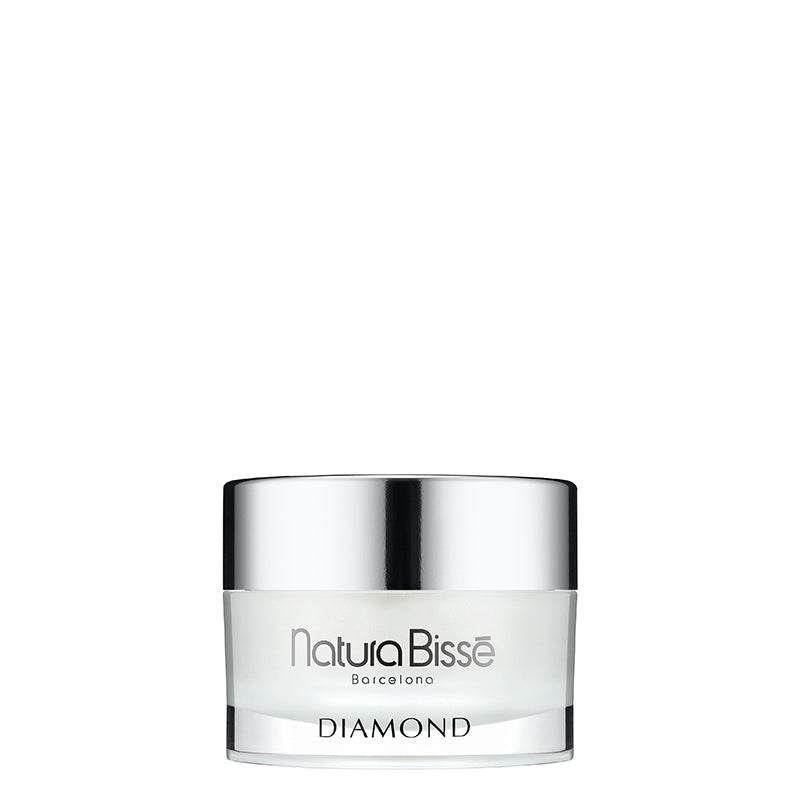 NATURA BISSE | Diamond White Rich Luxury Cleanse