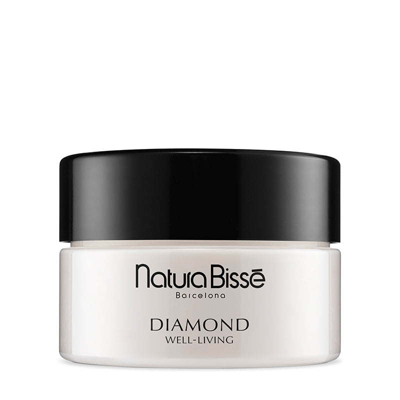 natura-bisse-diamond-well-living-body-cream