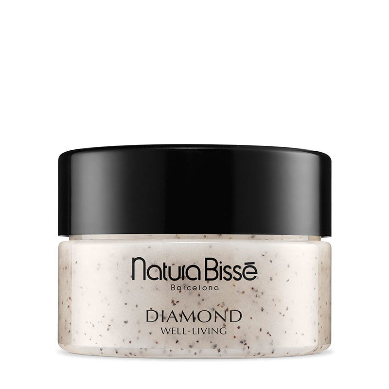 natura-bisse-diamond-well-living-body-scrub