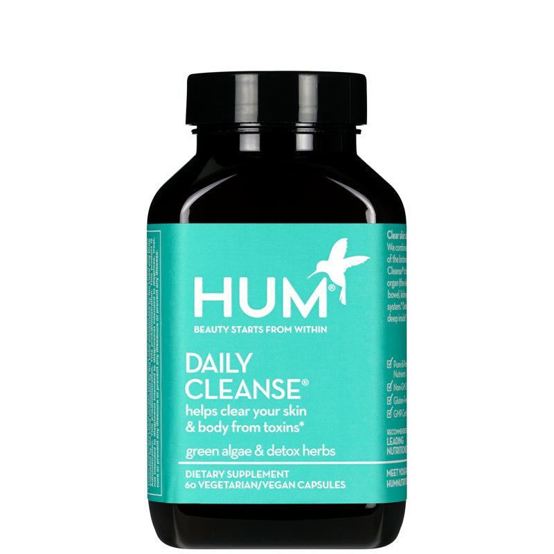 hum-daily-cleanse