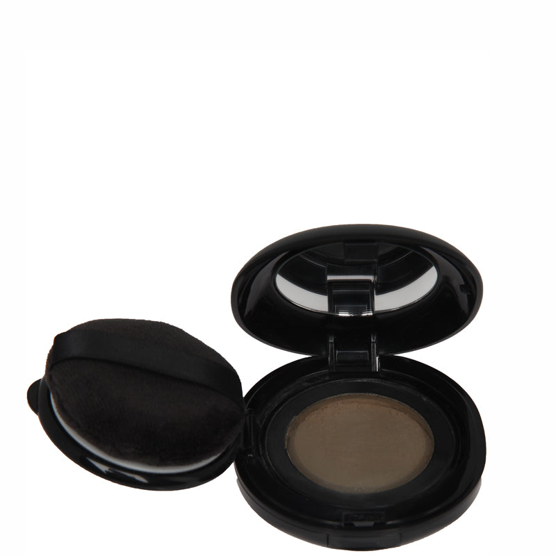 SURRATT | Diaphane Loose Powder Empty Compact
