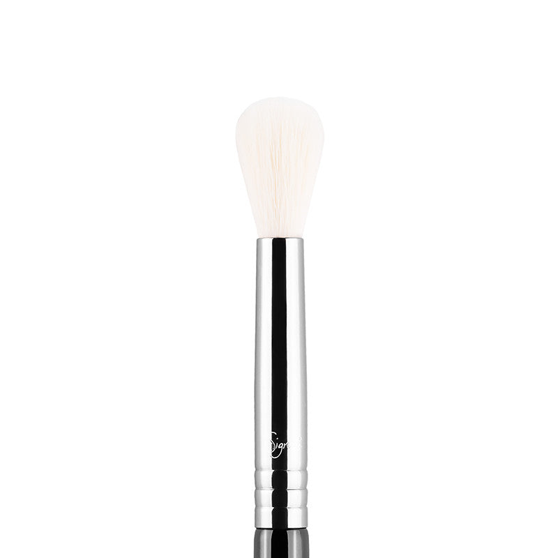 sigma-beauty-tapered-blending-brush