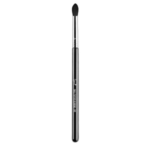 SIGMA BEAUTY | E45 Small Tapered Blending Brush