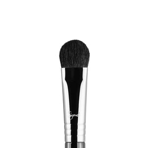 SIGMA BEAUTY | E50 Large Fluff Brush