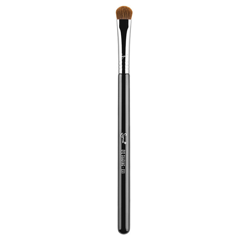 sigma-beauty-eye-shading-brush