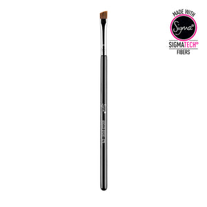 SIGMA BEAUTY | E75 Angled Brow Brush